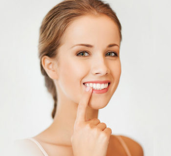 Dental Implants in Anchorage, AK