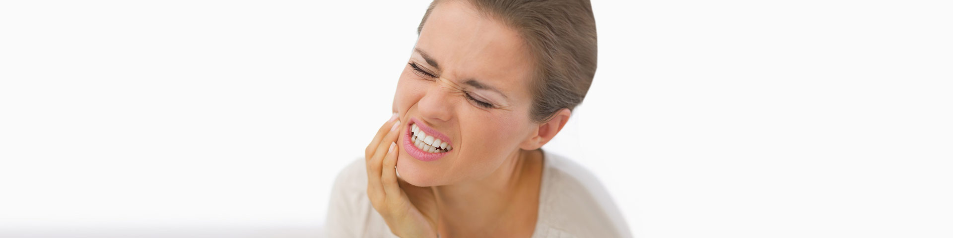 Tmj Treatments In Anchorage Ak Tmj Mouthguards Benefits