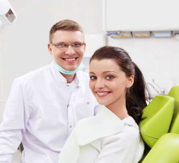 Tooth Extractions in Anchorage, AK