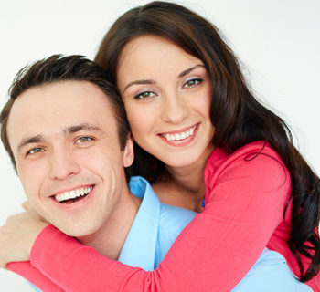 General Dentistry in Anchorage, AK
