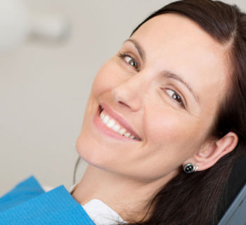 Non-Surgical Periodontal Therapy at Anchorage Dental Arts, LLC