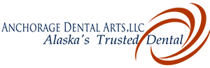 Anchorage Dental Arts