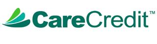 Care Creadit