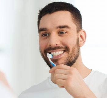 How Long Does It Take To Recover from a Tooth Extraction?