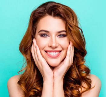 Why Live with Misaligned Teeth When Invisalign Can Help You to Rectify the Problem?