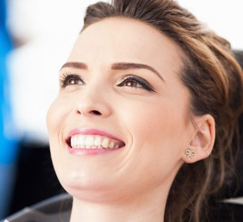 Dental Implants – Types, Procedure, Recovery, and Risks
