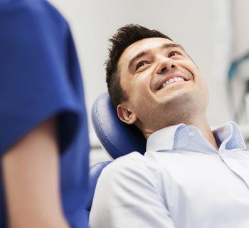 Caring for Your Mouth after Scaling and Root Planing Helps Preserve Your Dental Health