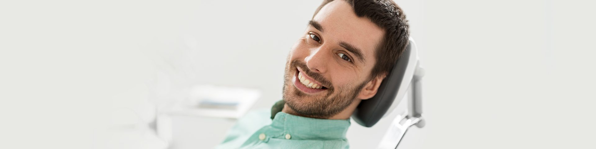 What You Need To Know About A Dental Bone Graft