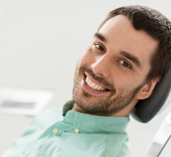 What You Need To Know About A Dental Bone Graft.
